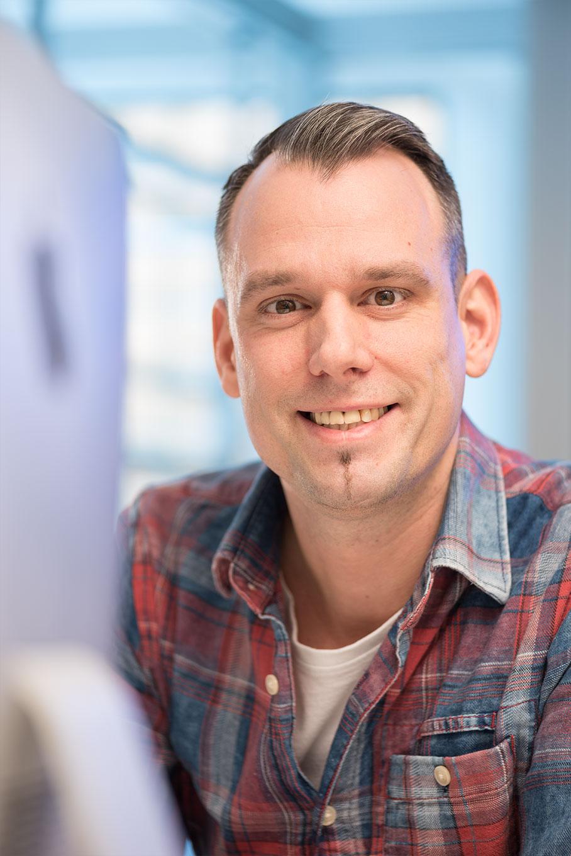 Timm Gerstlauer