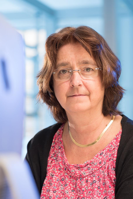 Anette Svensson Köhler